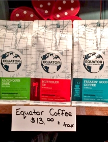 equatorcoffee