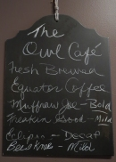 cafe-gallery-12