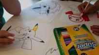 gallery-programs-8