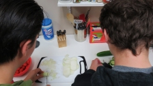 nov-3-cooking-owl-cafe-10