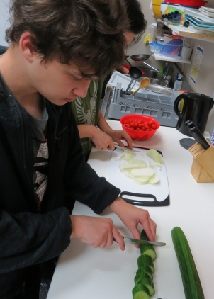 nov-3-cooking-owl-cafe-11