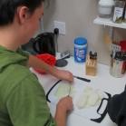 nov-3-cooking-owl-cafe-9