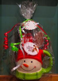 sweet-memories-christmas-snowman