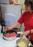 cook-class-dec-1i5