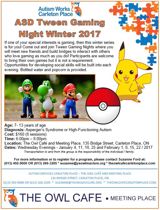 winter-tween-game-night-2017