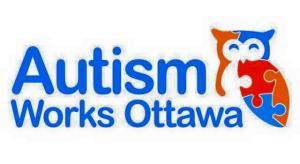 Autism Works Ottawa