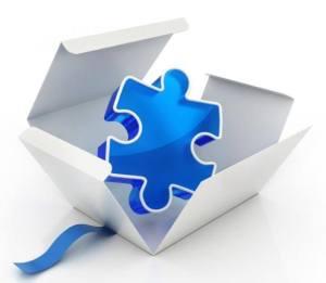 autism-services-pic