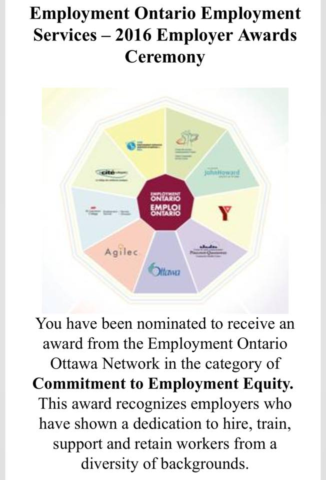 commitment-to-employment-equity-award-nomination