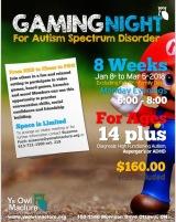 Ottawa Gaming Group